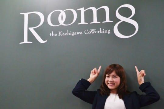 room8-83