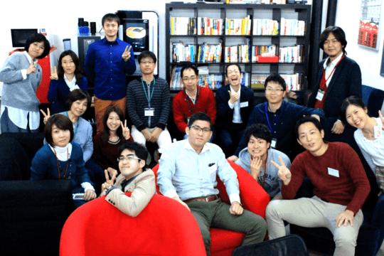 【アドラー 明日を変える心理学 – マンガで学ぶビジネス読書会】