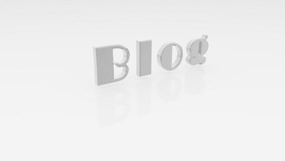 blog-986285_640