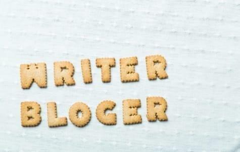 PAK85_writer-bloger20141206203626_TP_V