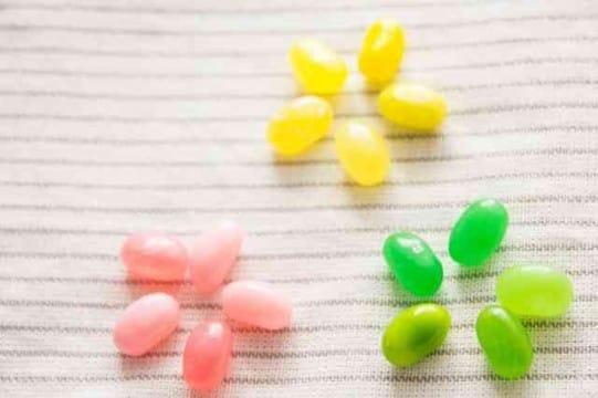 EFL_jellybeans_TP_V1