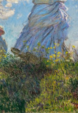 W 381 Woman_with_a_Parasol Madame_Monet_and_Her_Son gap M-2
