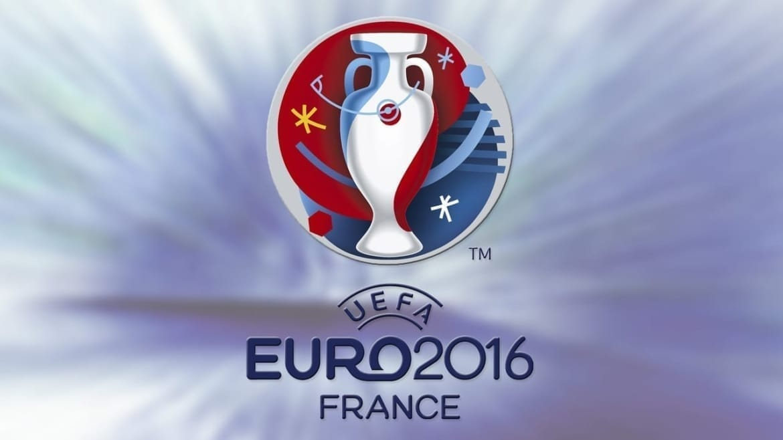 【サッカー普段見ない人向け】これであなたもサッカー通!?2015~2016シーズン海外サッカーまとめ2.5(番外編〜EURO2016〜)