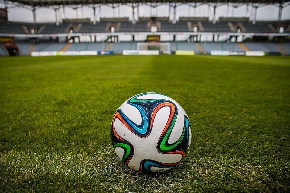 the-ball-488715_960_720