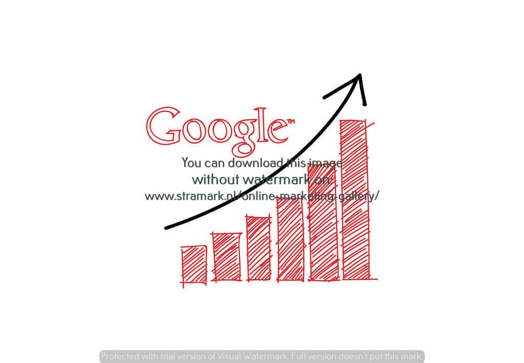 売上アップに繋がるホームページの作り方がわかるセミナー – 【でらスタ】イベント情報