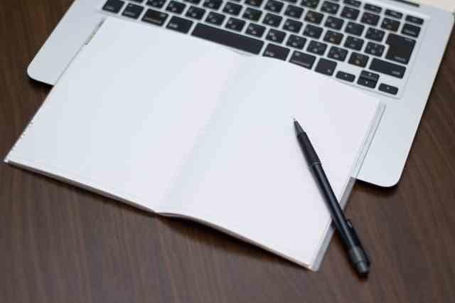 集客の悩み解決します!起業するなら名古屋ブログ実践塾で2つの事を学ぼう!