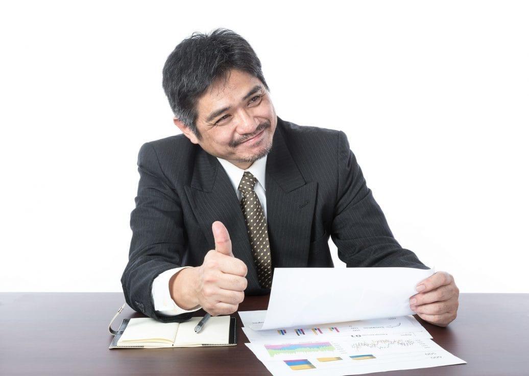 誰でもできる!自分のビジネスを簡潔に伝える方法!