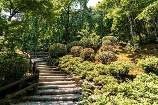 arashiyama-1449376_960_720
