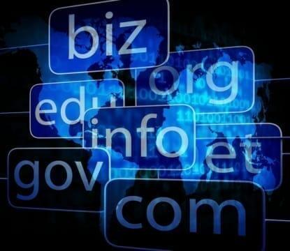 起業家におすすめブログ集客