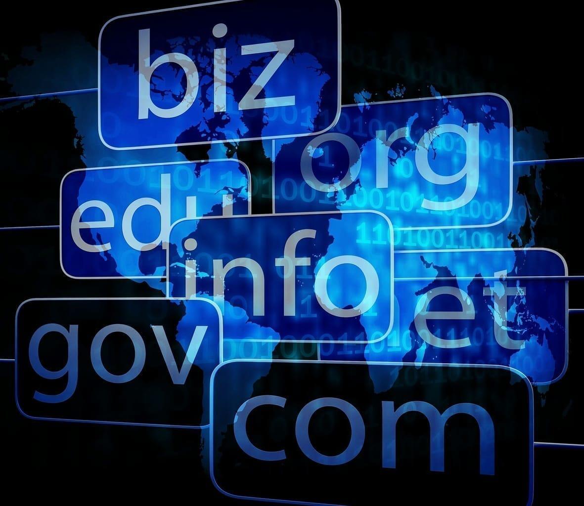 自分で作れる!起業家向け集客に必要なホームページ作成手順