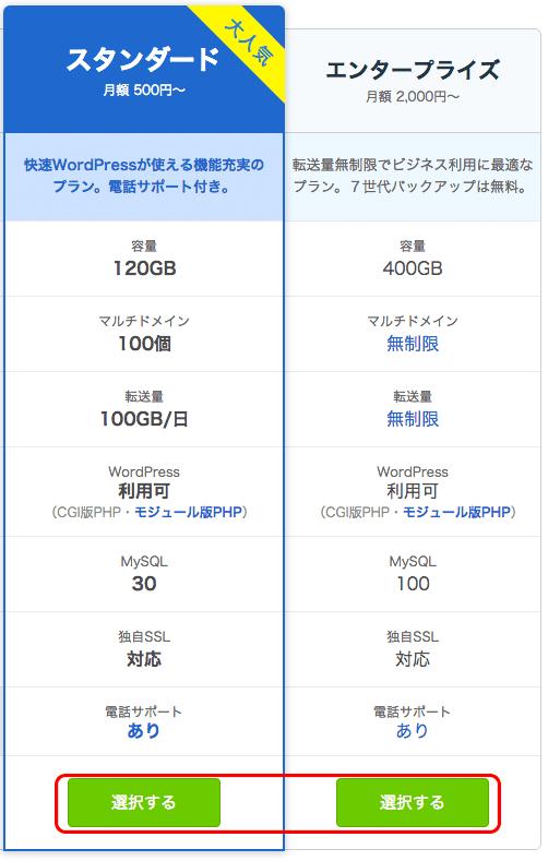 スクリーンショット 2016-08-14 15.44.58