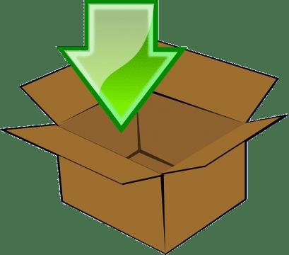 storage-38093_640
