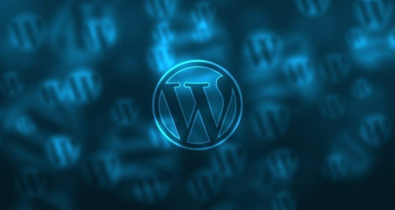 起業家向け自分で作る集客できるホームページの作り方【WordPress編】
