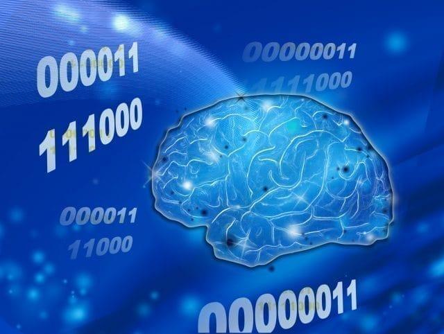 AIの進化がやばい!ニューラルネットワークによるGoogle翻訳の精度の大幅な進化!