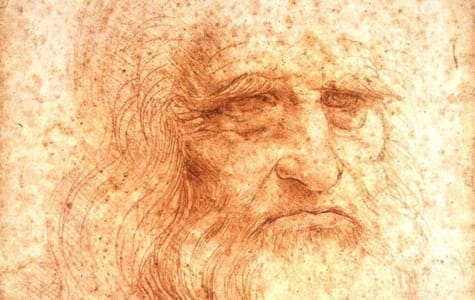 leonardo_da_vinci_-_presumed_self-portrait_-_wga127982