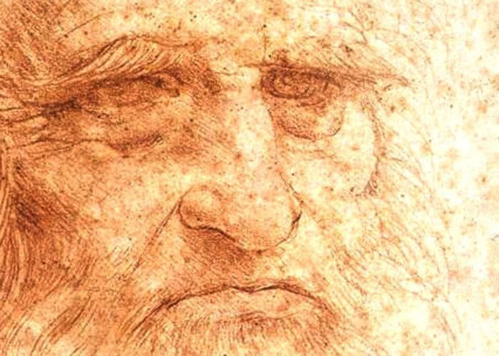 leonardo_da_vinci_-_presumed_self-portrait_-_wga1279823