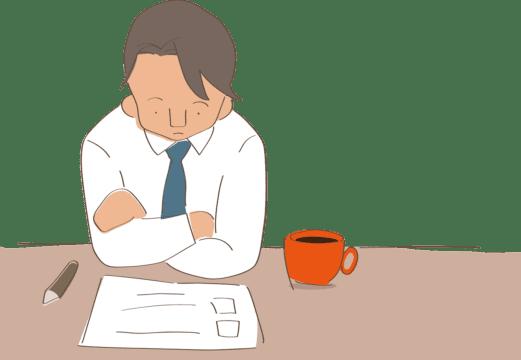 23歳、正社員経験ゼロで独立起業したにもかかわらず、事業開始3ヶ月以内に最初の「優良」見込み客が現れた、本当は教えたくない禁断の手法とは?