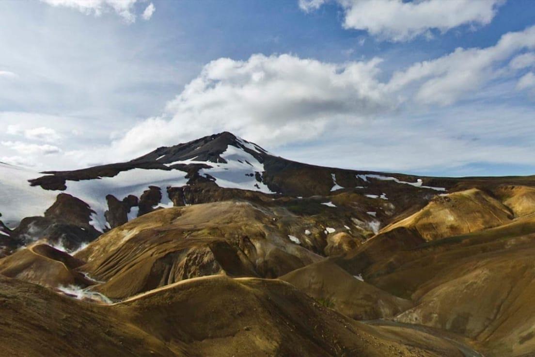 聴いてる音楽に飽きてきた方にお勧めの変な曲まとめ!アイスランド音楽で新しい発見を!