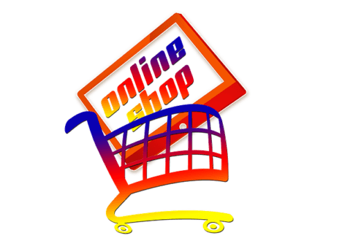 shopping-cart-402758_640