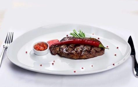 steak-1542965_640