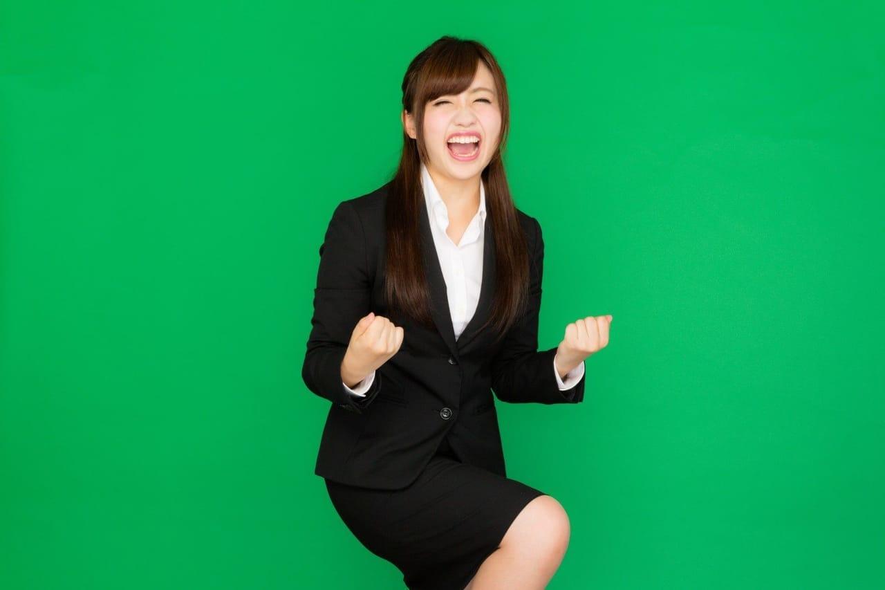女性起業家もWordPressでホームページ制作できる3つのポイント
