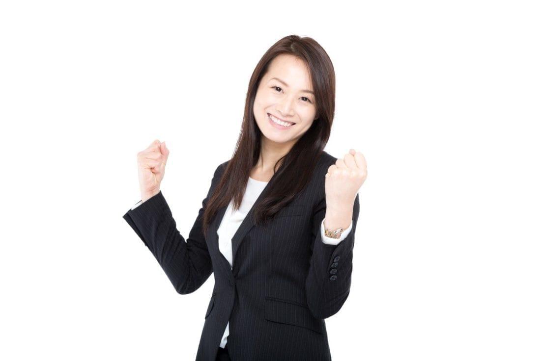 起業を考える女性は必見!どんな業種で起業しているの?【在宅編】