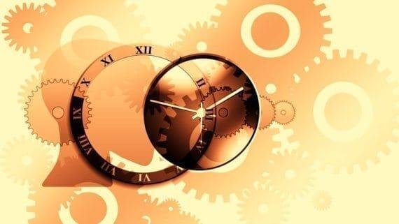 clock-64265_960_720