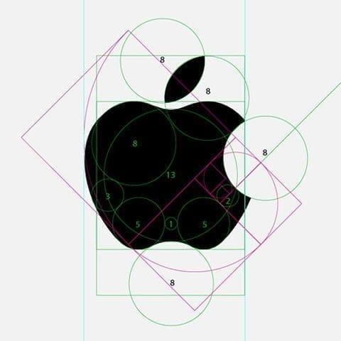 16-apple