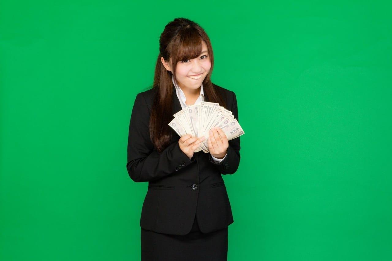 女性必見!起業を考える女性が利用できる2つの支援金制度を教えます〜その2〜