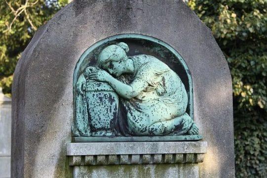 grieve-58058_640