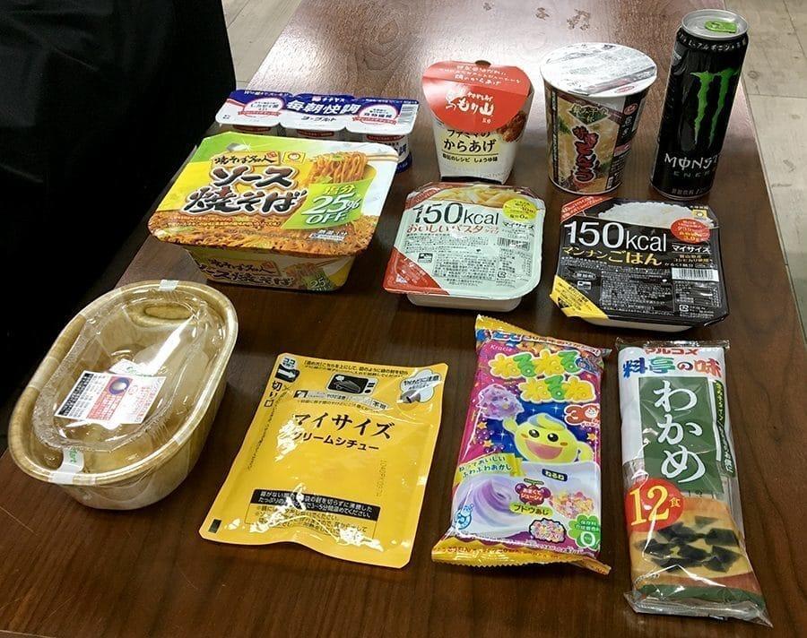 【検証】鶴田社長へのバレンタインサプライズを口実に… いろんなものにチョコレートをかけてみた。