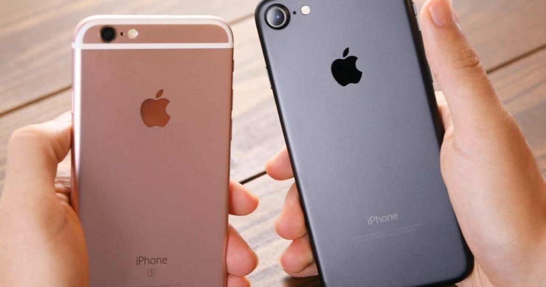 【2017年版】iPhoneのバッテリーを長持ちさせる設定まとめ