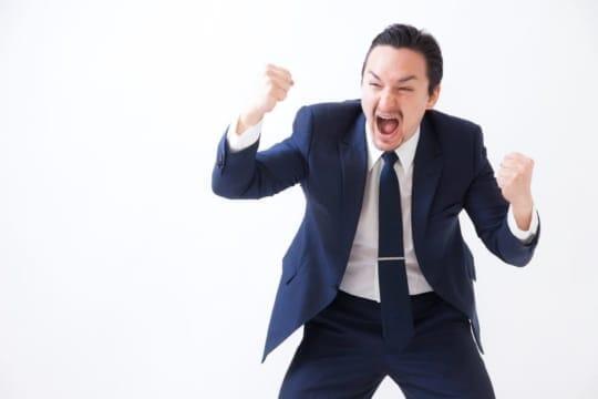 【ビールとポテチ必須】本日3/22深夜の日本vsUAEプレビュー