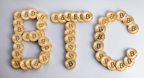 ビットコイン初心者におすすめビットコイン取引所を紹介