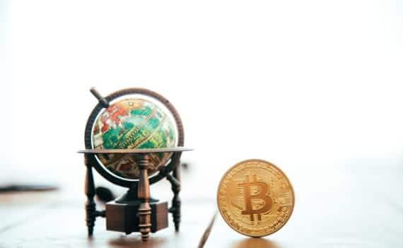 ビットコイン取引の手数料はどれくらい?国内取引所、手数料比較!